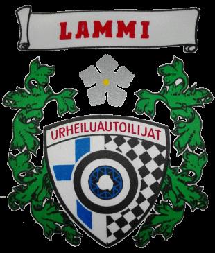 Lammin UA
